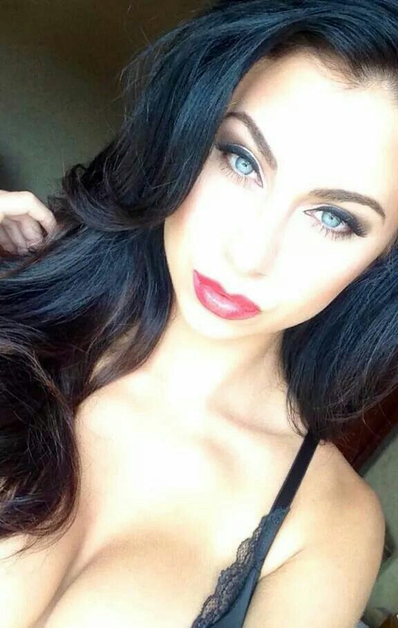 blue eye black women dating site Whitemenblackwomen is the original and best black and white singles dating site, providing the high quality interracial dating service for white men and black women seeking love and date.