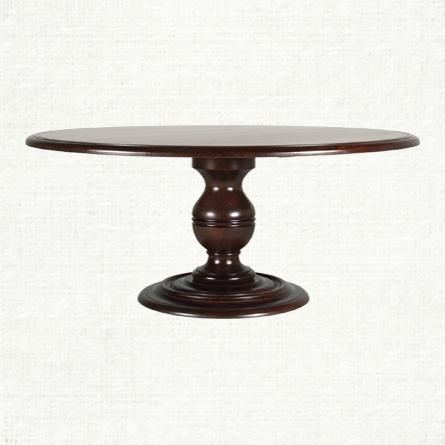 Asolo 71 Dining Table Arhaus Furniture Furniture Pinterest