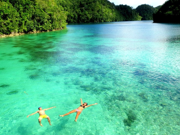 Siargao Islands Philippines  city pictures gallery : Siargao Island Philippines | Island Hopping | Pinterest