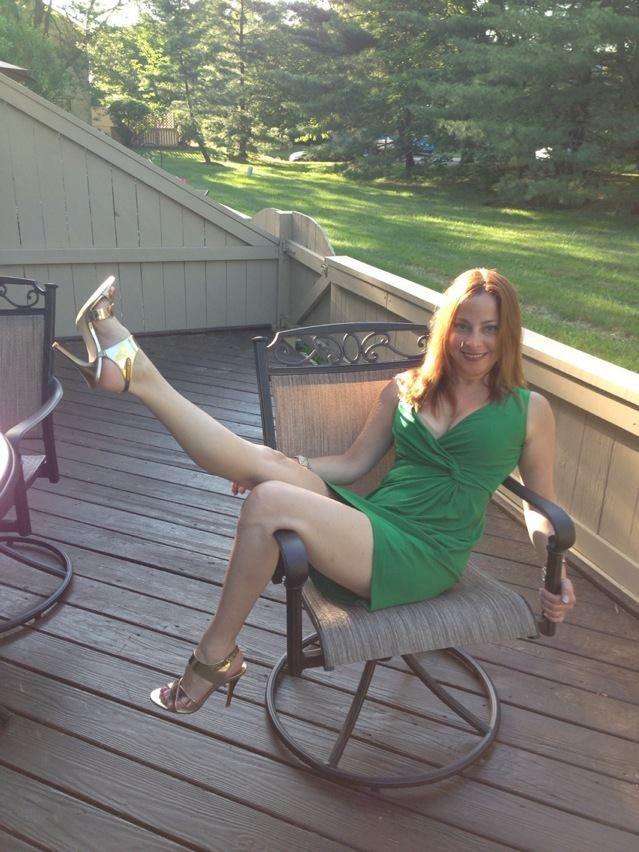 Ivanka Trump Shoes....... Ivanka Trump