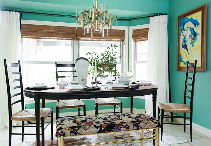 Best Farrow And Ball Arsenic Paint Colors Pinterest 400 x 300
