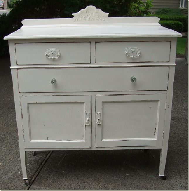 Shabby Chic Bathroom Vanity Bathroom Vanity Shabby Chic For The Home Furniture Black Glossy