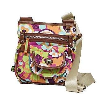 bloom clothing store website. Winx Club Harmonix Bloom 11.5 Fashion Doll: Amazon.ca