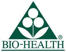 Bio-Health Ltd - Home