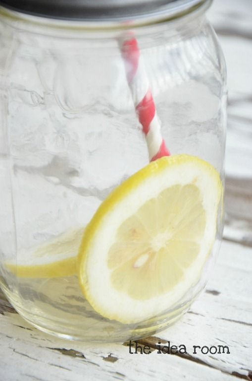 homemade-lemonade-wm.jpg 509×768 pixels | Recipes | Pinterest