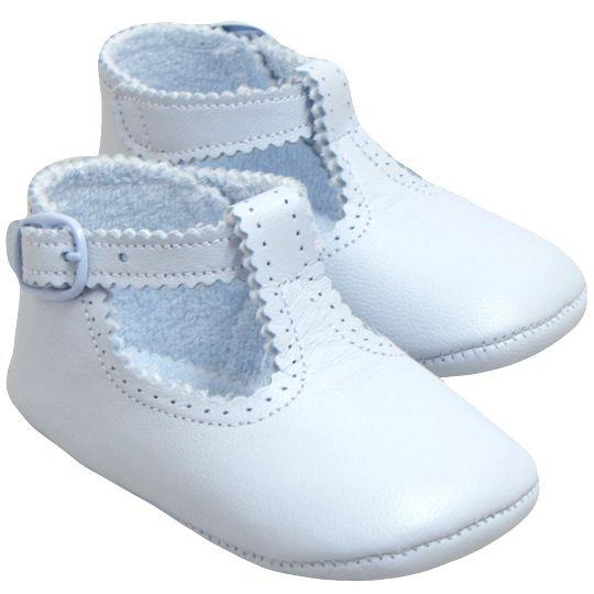 cuquito t baby shoe baby