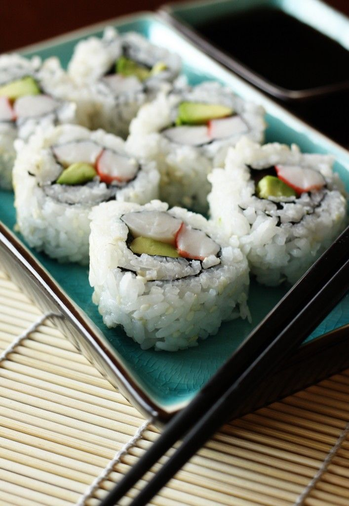 sushi rice Is a super-premium short grain rice short grain rice grown and cultivated in mekong delta ideal for most japanese cuisines.