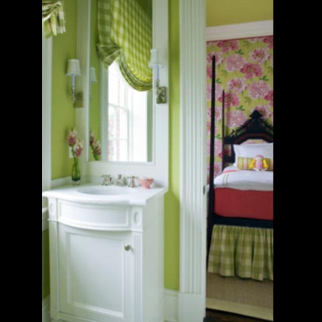 Cute For A Little Girls Bathroom Whitley Pinterest