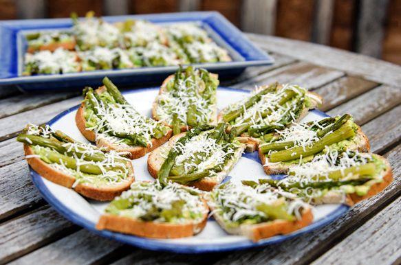greens tartine meyer lemon shaker pie recipe from tartine tartine ...