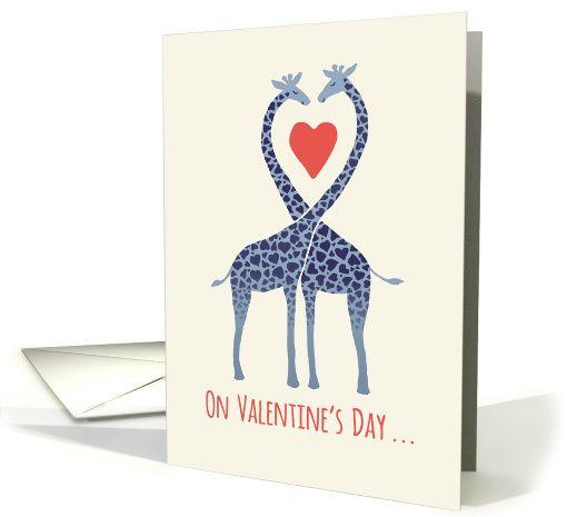 blue valentine happy ending