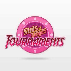 slots of vegas tournaments