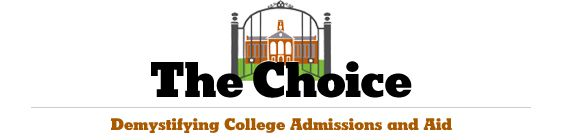 college board subject test practice best admissions websites