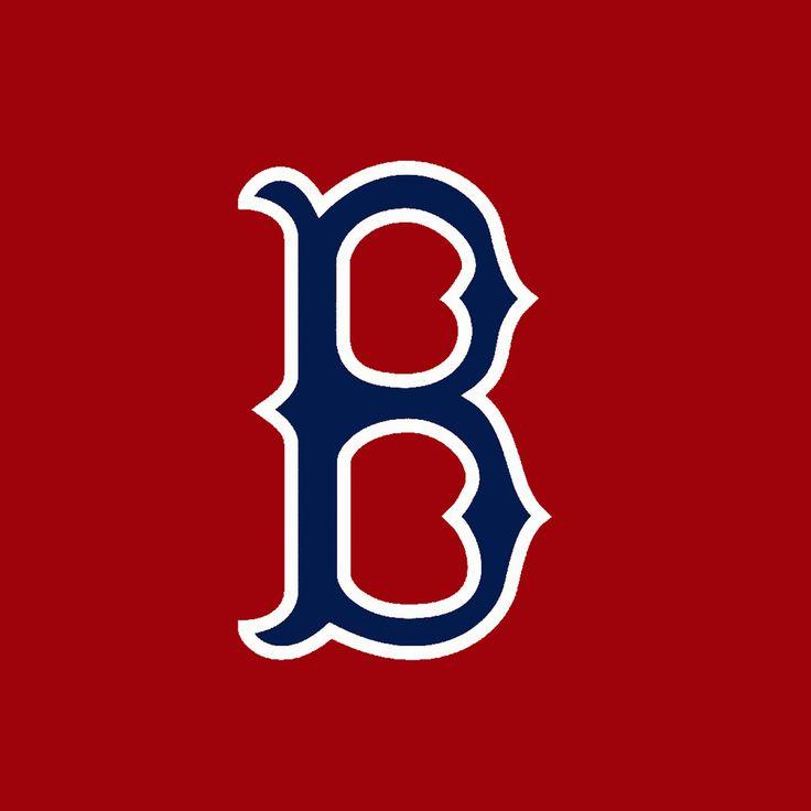 boston red sox logo b ipad wallpaper 2013 champions
