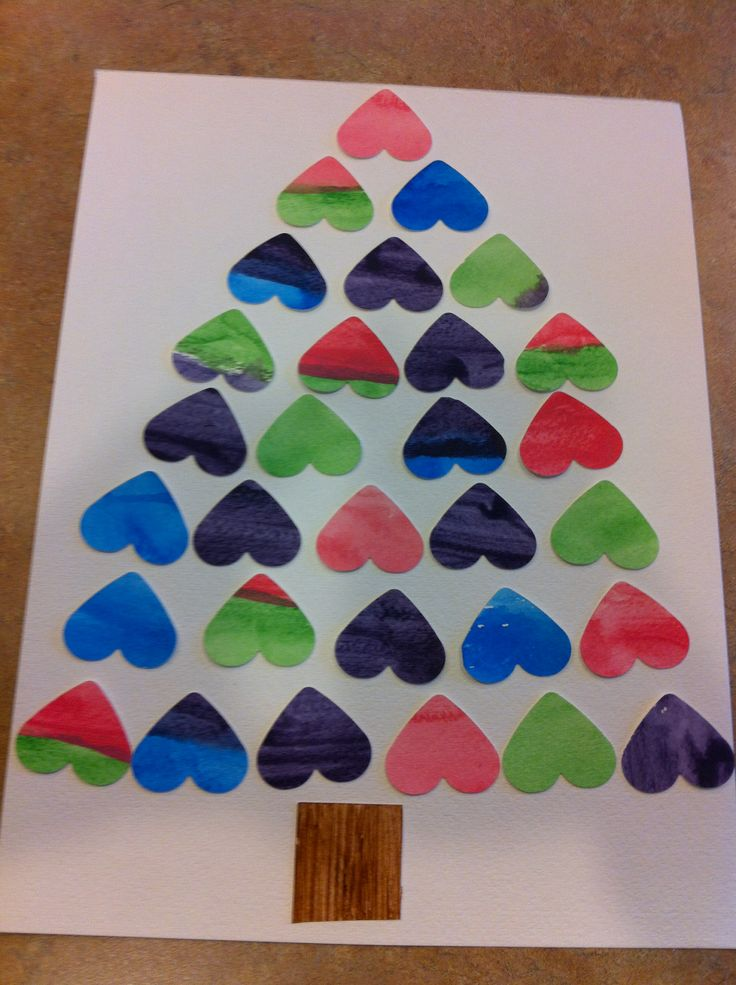 Homemade Christmas Ornaments For Girl Scouts : Christmas crafts for girl scouts