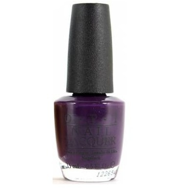 ... and Dark Blue Hues - Nail Trends for 2013 http://loopd.ly/TH4Dg1
