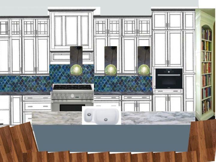 Ann Sacks Glass Tile Backsplash Minimalist Brilliant Review