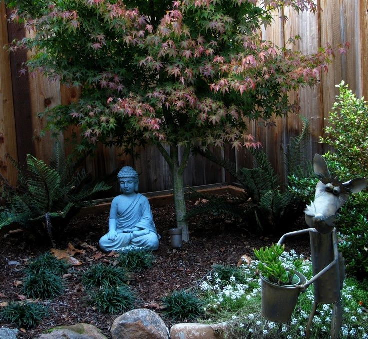pin by deb hogue on meditation garden ideas pinterest