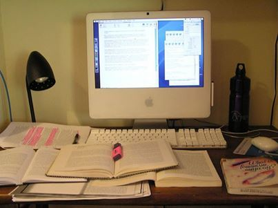 essay help homework