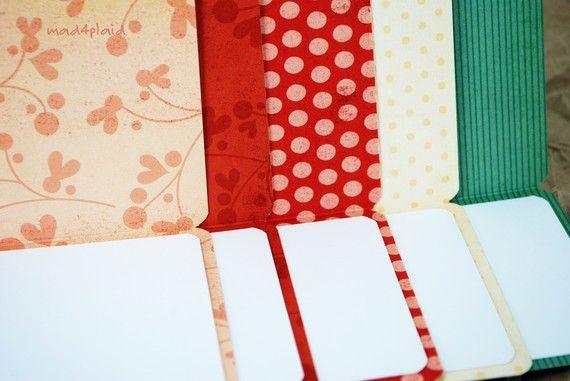 valentine cards blank