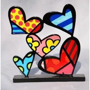 valentine artist