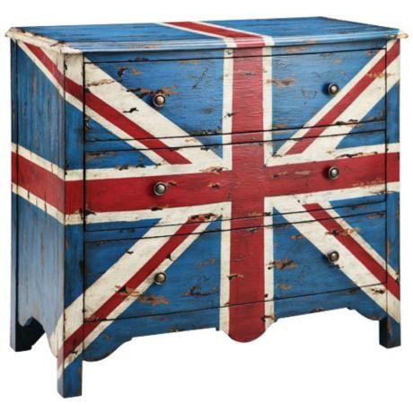 small uk flag