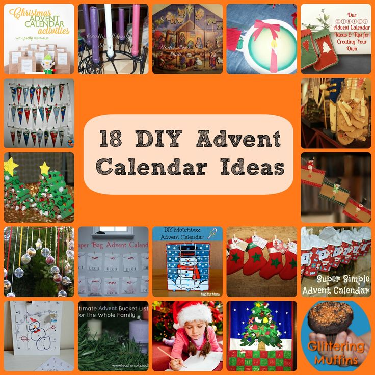 "Religious Advent Calendar Ideas : Search results for ""christian advent calendar ideas"