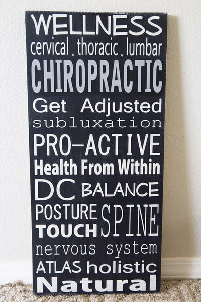 Chiropractor Castle Hill