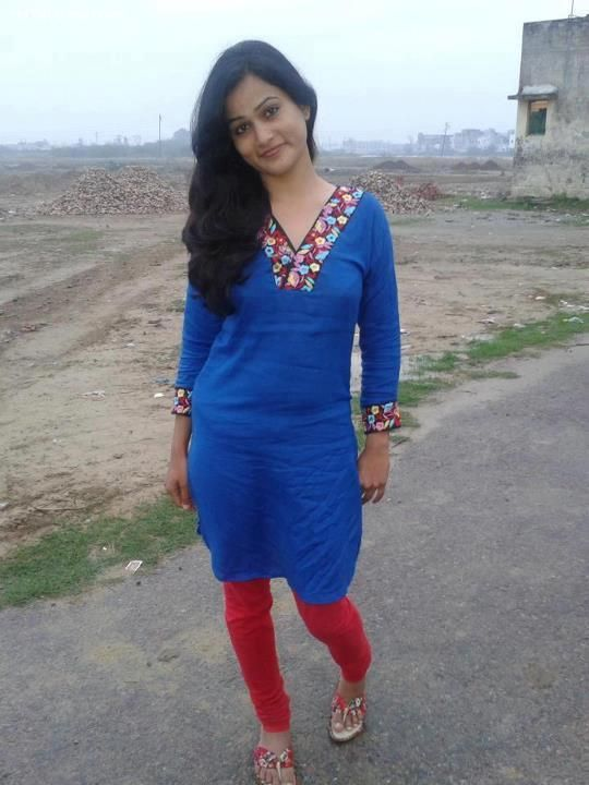 Indian dating in Trinidad (CA) - Local online indian