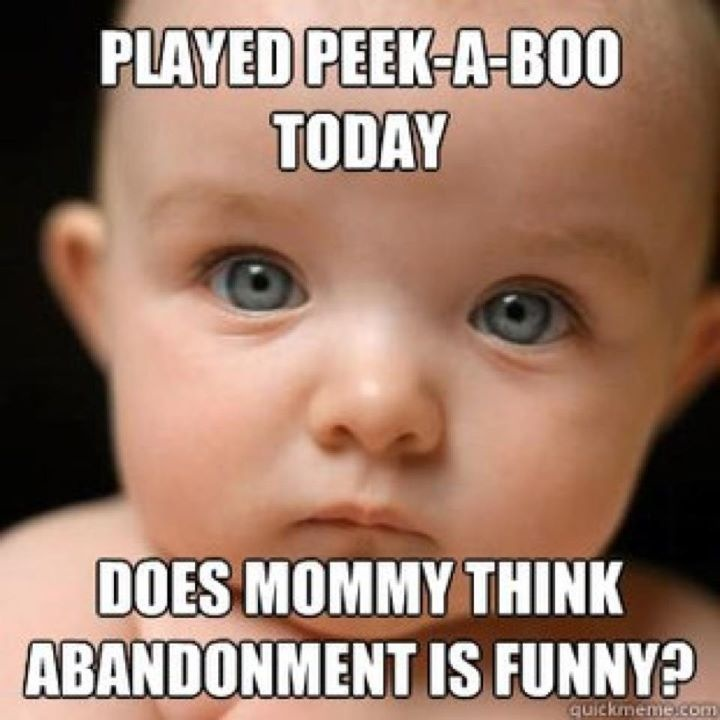 Funny New Baby Meme : Big watery eyes quot ooo hilarious pinterest
