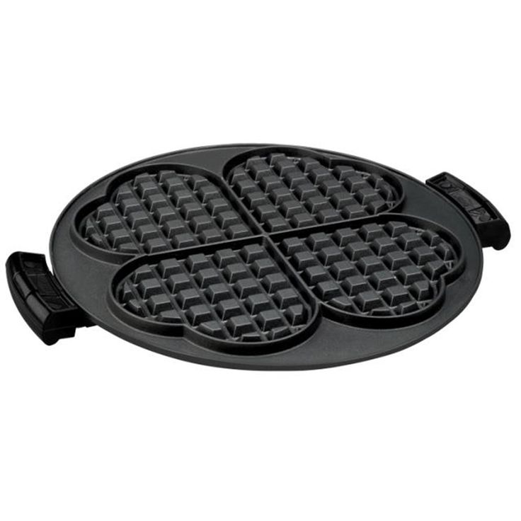 Pin by beth green on home pinterest - Largest george foreman grill with removable plates ...