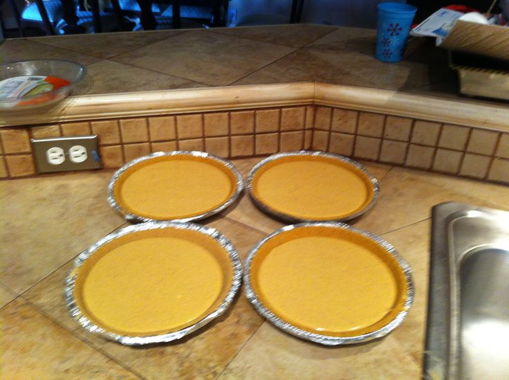 pumpkin cheesecake i the great migration cheesecake pumpkin cheesecake ...