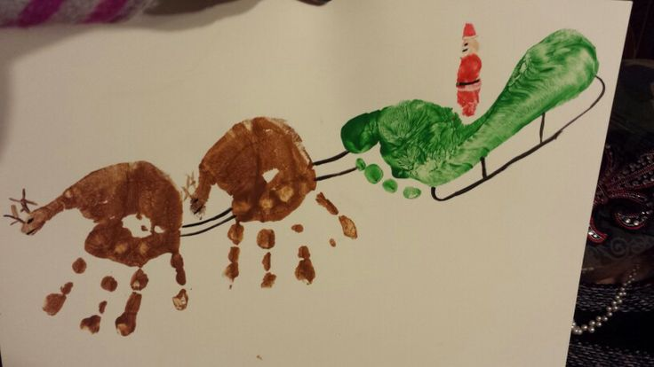 reindeer craft ideas   just b.CAUSE