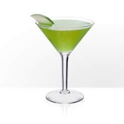 Smirnoff Green Apple Martini Allrecipes.com