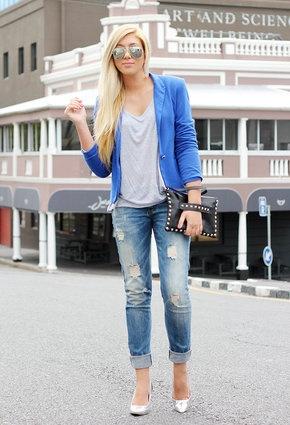 Zara Clutches 99