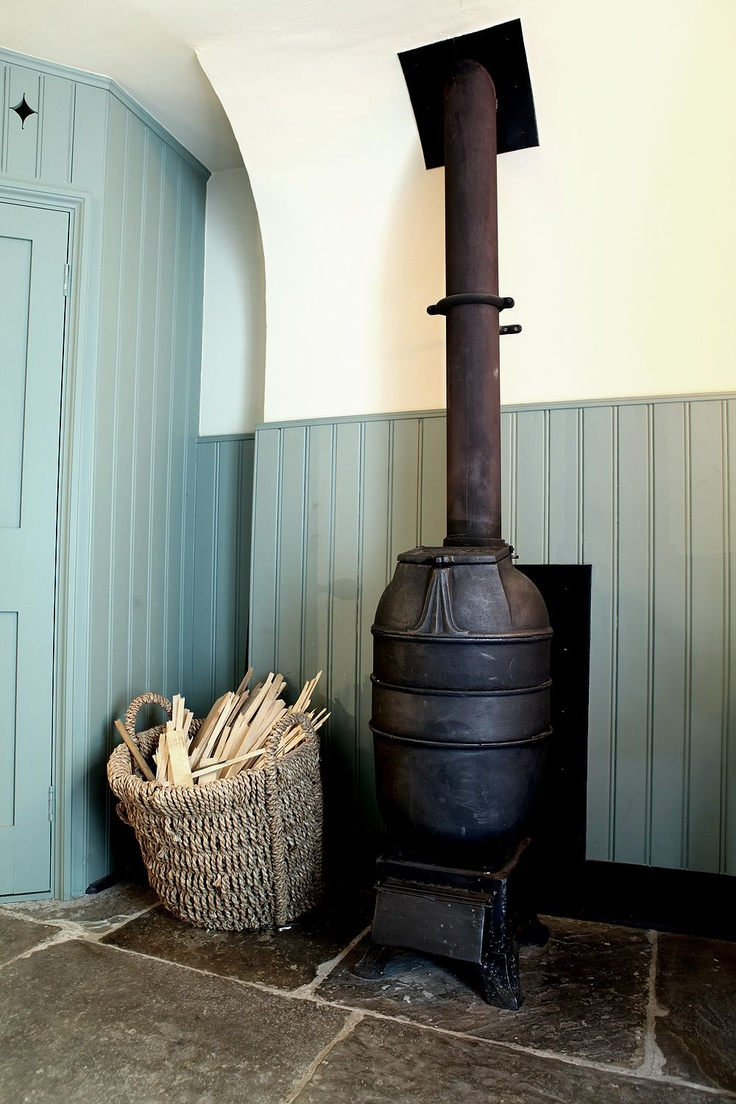 more like this wood burning stoves london house and aqua color