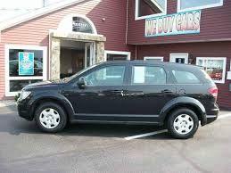 Used car dealerships near me for Premier motors elkhart indiana