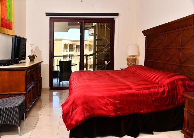 Hotels Villas Apartments Additionally Luxuryskipenthouse In Addition