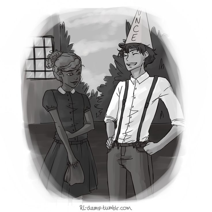varia percy jackson h id images 5137 1 varia percy jackson er worden ... Percy And Annabeth Fall Into Tartarus