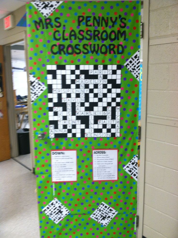 School Classroom Decor Games : Pin by julie hussey on detective theme pinterest