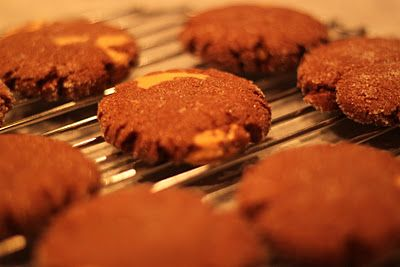 Magic in the Middle Cookies - Kid-Friendly Christmas Cookies Sure to ...