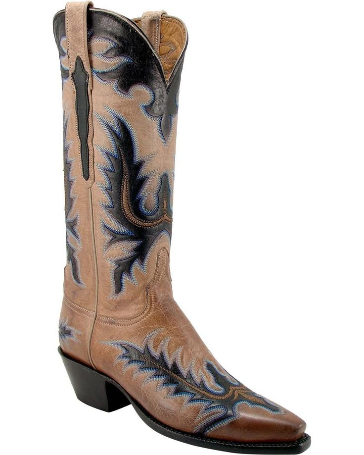 Boots Viagra Uk