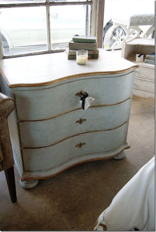 Love Amy Howard Furniture Pinterest
