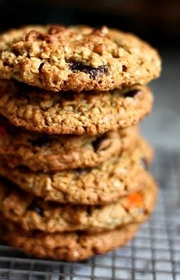 the woodside kitchen | Healthy Goods | Pinterest
