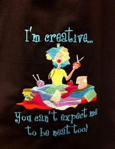 Knitting And Crocheting Quotes : http://media-cache-ak0.pinimg.com/236x/df/d3/47 ...