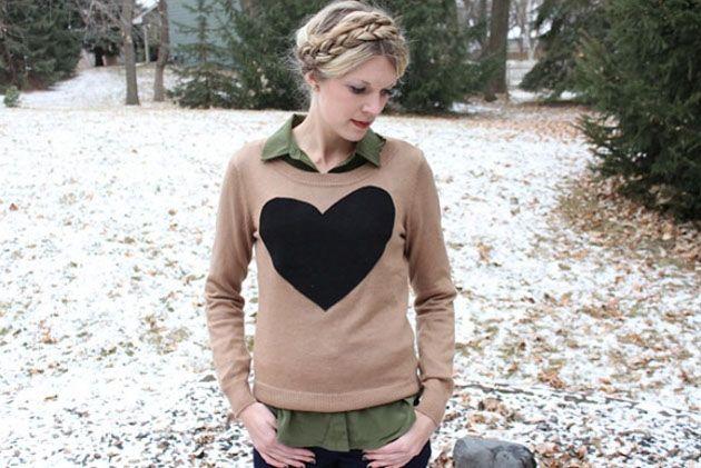 como-customizar-blusa-fácil-0.jpg