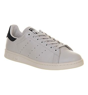 Adidas Stan Smith eBay £36