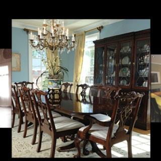 Good Chair Dining Room Chairsbenchesbarstools Savoy Muterizz