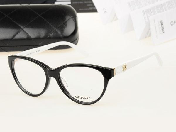 Chanel White Eyeglass Frames : Pin by Inga Jem on Style Pinterest
