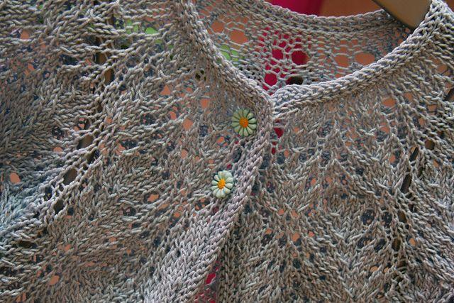 Вязание на спицах.готовые изделия
