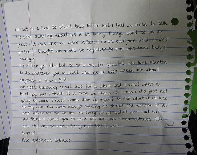 5 paragraph essay 13 colonies